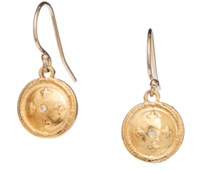 Lulu Designs Jewelry $168.00