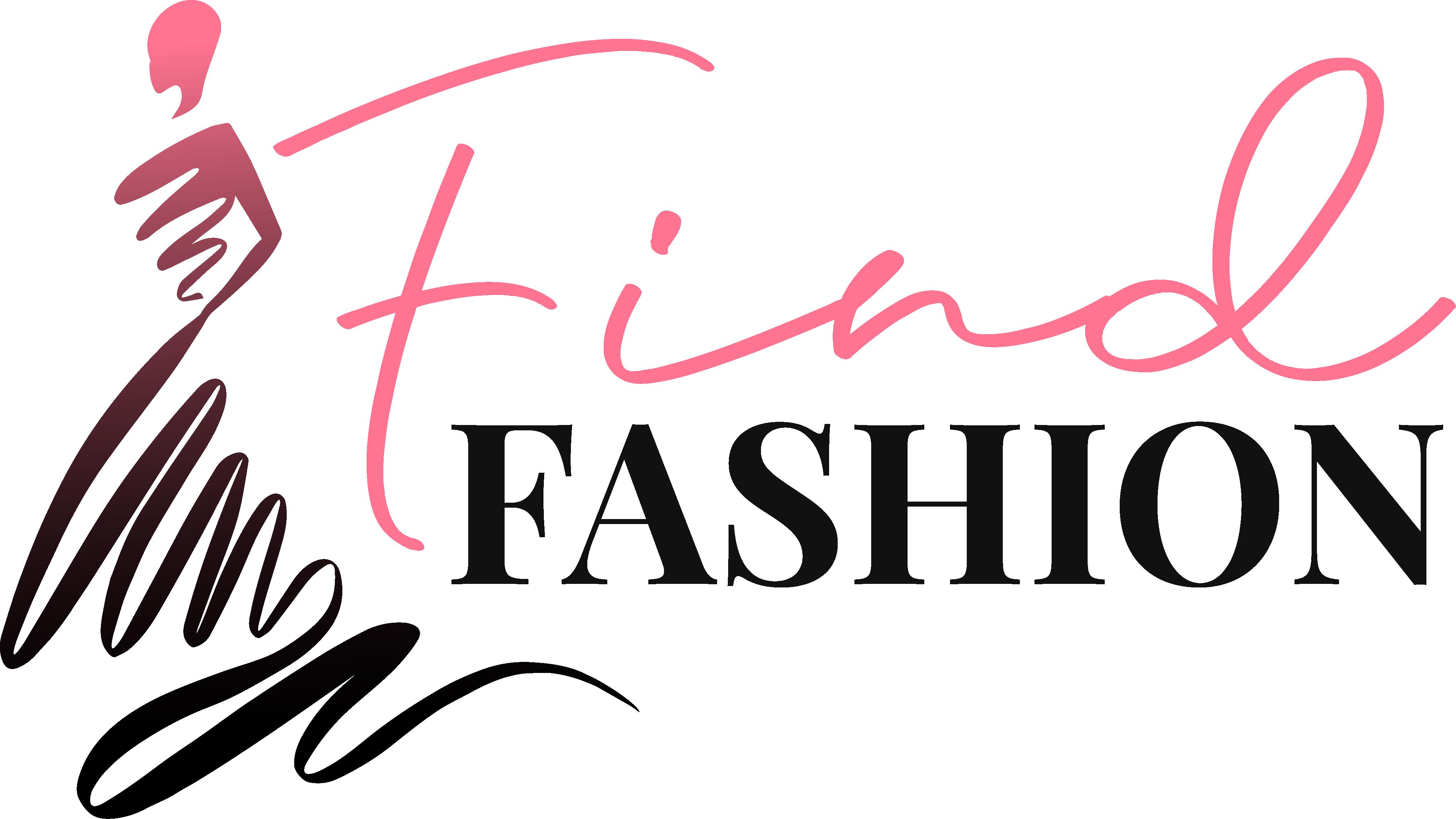 FindFashion Blog